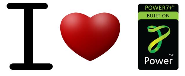 I_love_heart_Power7+