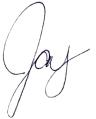 Jay_Signature