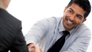partnership_advocate_businessman-shaking-hands1
