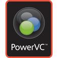PowerVC_Square100x100