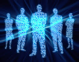 information_technology_matrix_people