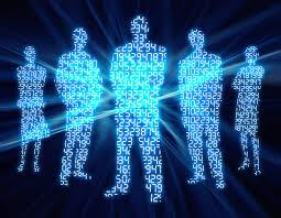 Information Technology Matrix People