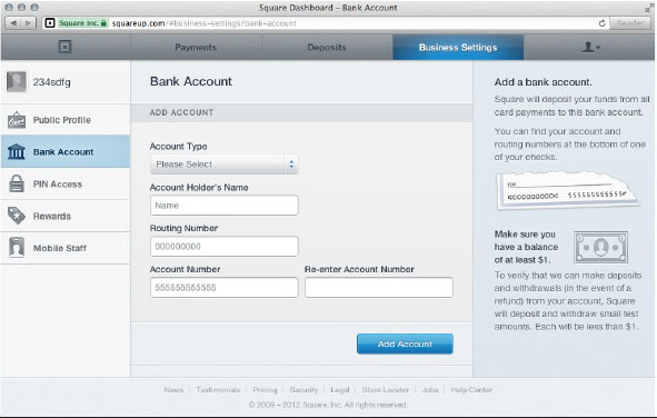 square_bank_account_page
