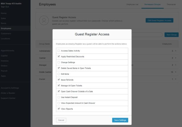 square_guest_register_2
