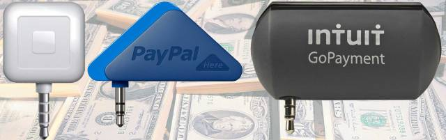 Square_Paypal_GoPay_readers
