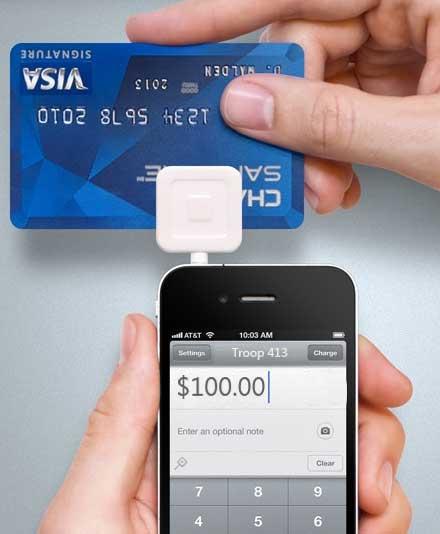 square_swipeing_card