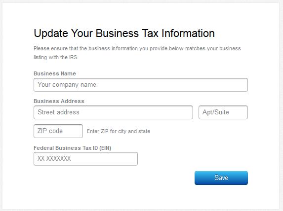 square_taxes_ein