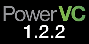 PowerVC_1.2.2