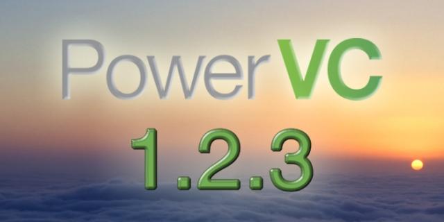 PowerVC_1.2.3