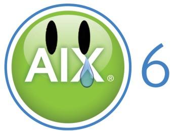 AIX_6_tear