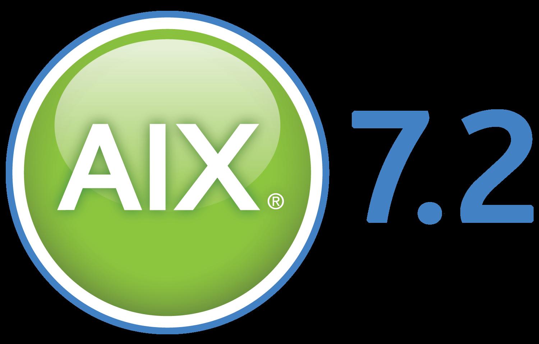 AIX 7.2