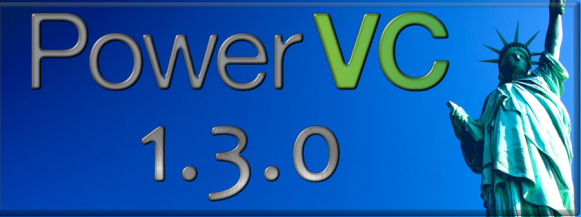 PowerVC Facebook Cover_1.3.0