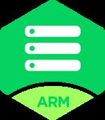 sles-arm512
