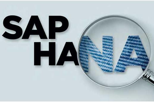 hana-sap-cropt