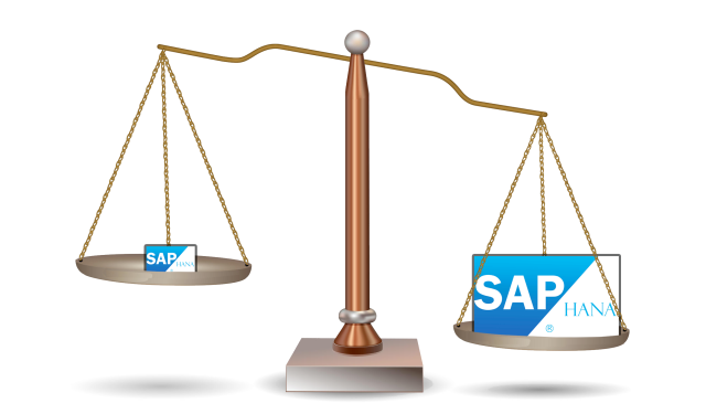 sap_hana_scale