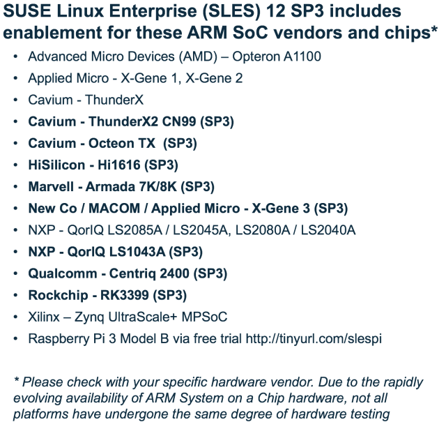 SLES12SP3_ARM_list