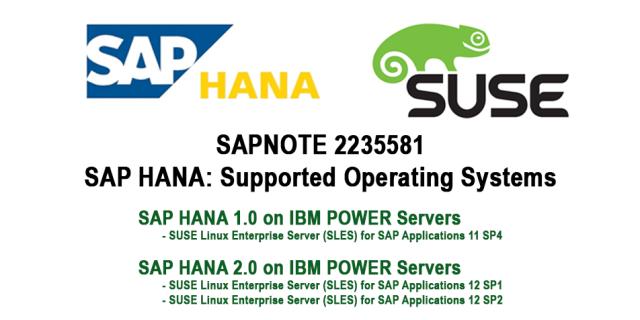 SUSE_HANA_SP2