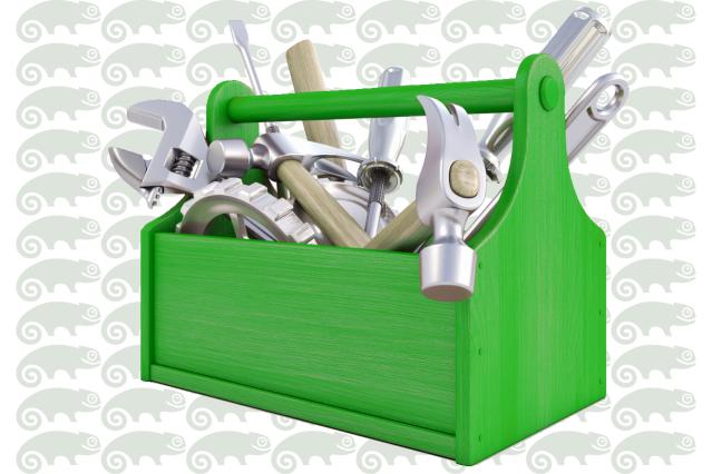 Toolbox_green_HPC