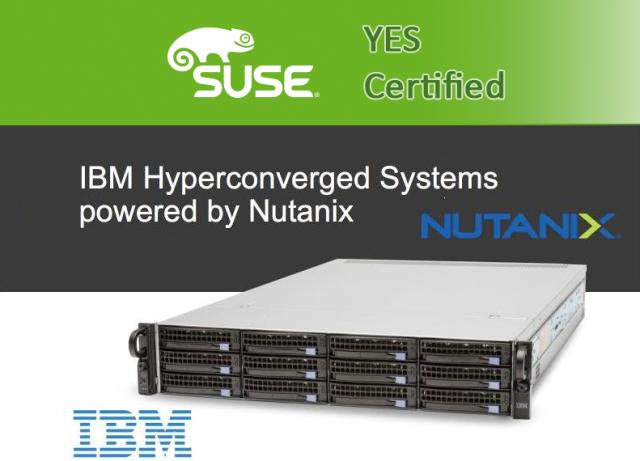 Nutanix_Certified