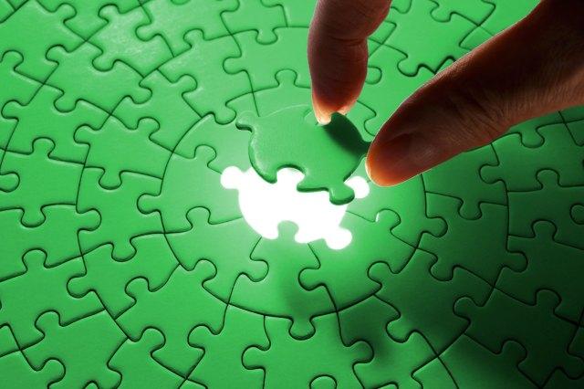 Last_Piece_in_puzzle