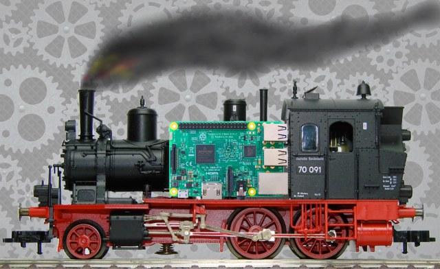 RaspberryPi_Locomotive.jpg