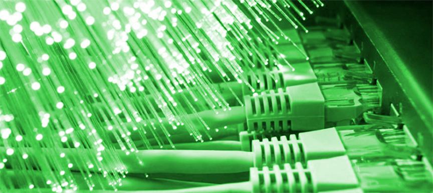 green_network